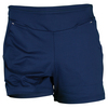 LOTTO Women`s Victoria Tennis Short Blue Cosmo