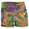 BLUEFISH SPORT Women`s Freedom Short