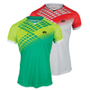 LOTTO Men`s Connor NET Tennis Tee