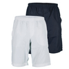 LOTTO Men`s Connor Bermuda Tennis Short