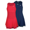 LOTTO Women`s Victoria Tennis Dress
