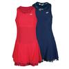 LOTTO Women`s Victoria Tennis Dress