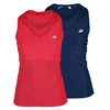 LOTTO Women`s Victoria Tennis Tank