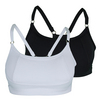 BLUEFISH SPORT Women`s Balance Bra