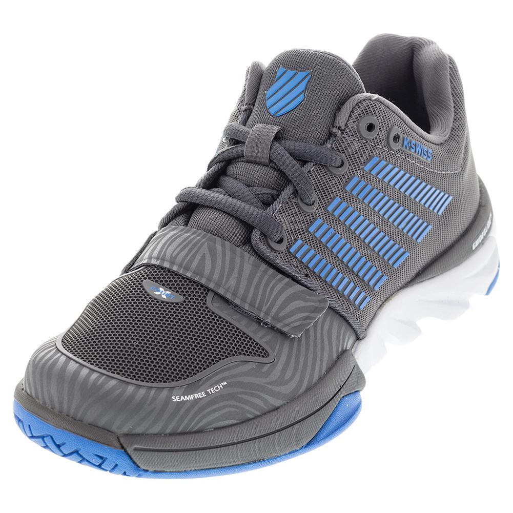 Women's X Court Tennis Shoes