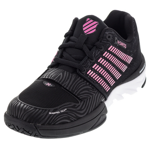 Women`s X Court Tennis Shoes