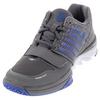 Men`s X Court Tennis Shoes by K-SWISS