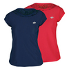 LOTTO Women`s Victoria Tennis Tee