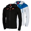 Men`s Premier Rafa Windrunner Tennis Jacket by NIKE