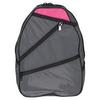 Women`s Tennis Backpack 1_STORM_GY/PK_LTNG