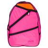 Women`s Tennis Backpack 2_PK_LIGHTNING/ORAN