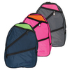 Women`s Tennis Backpack by MAGGIEMATHER