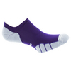 VITALSOX Court Sports Ghost Socks Purple