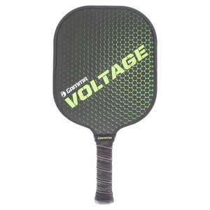 Voltage Pickleball Paddle