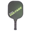 Voltage Pickleball Paddle by GAMMA