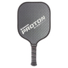 GAMMA Proton Widebody Pickleball Paddle