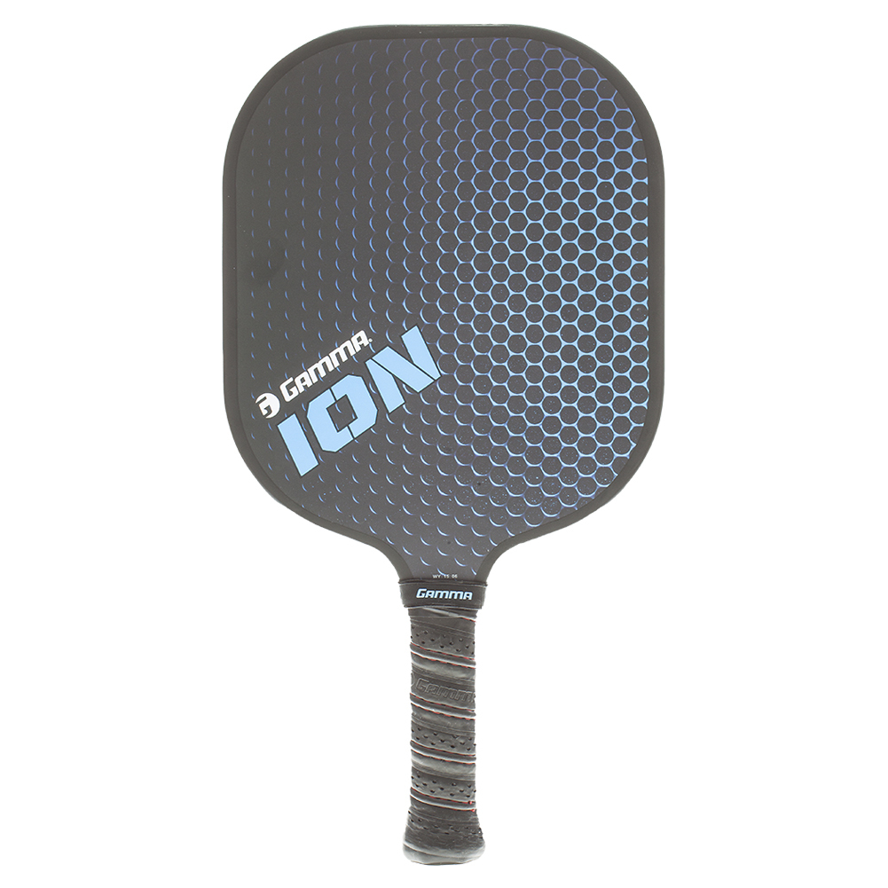 Ion Pickleball Paddle