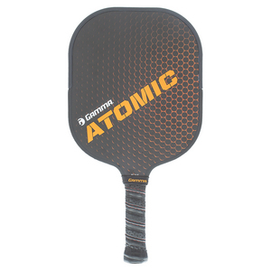 Atomic Pickleball Paddle