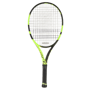 Pure Aero Junior 26 Tennis Racquet