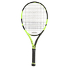Pure Aero Junior 26 Tennis Racquet by BABOLAT