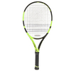 Pure Aero Junior 25 Tennis Racquet by BABOLAT