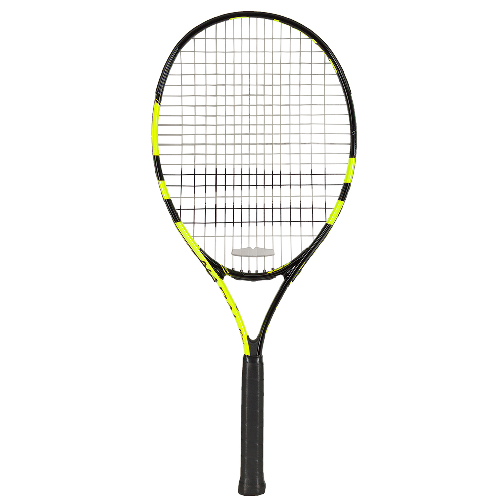 Tennis Express Coupon Babolat Babies R Us 20 Off Coupon Printable 2018
