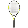 BABOLAT Nadal Junior 26 Tennis Racquet