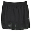 LIJA Women`s Fleet Skort Black