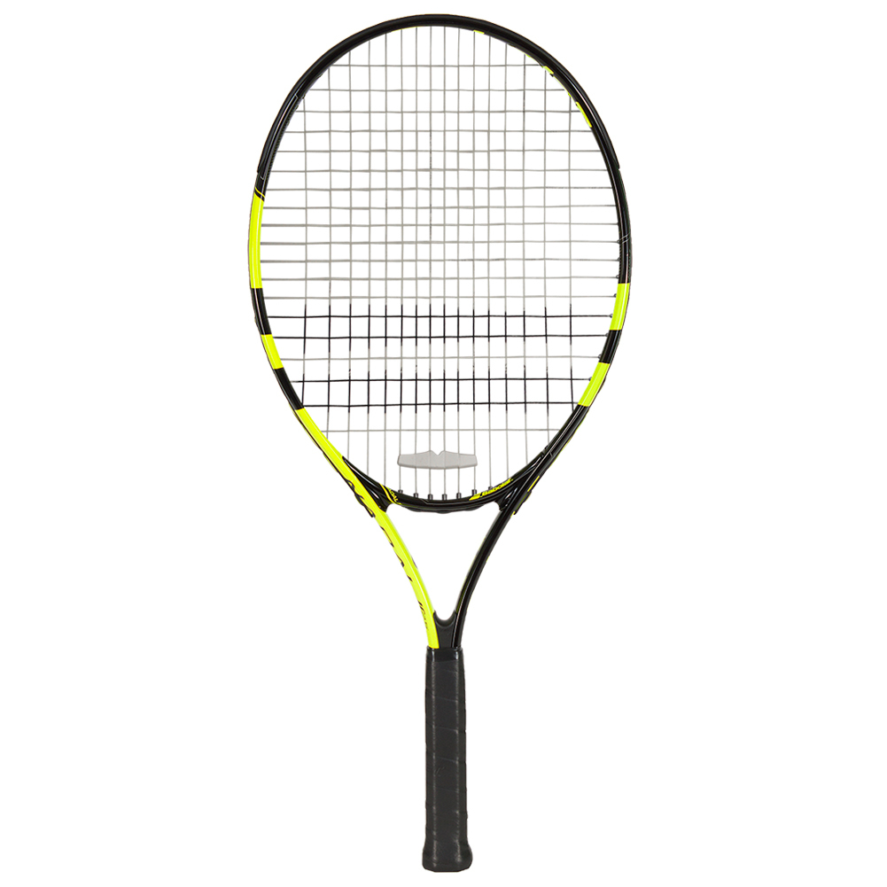 Nadal Junior 25 Tennis Racquet