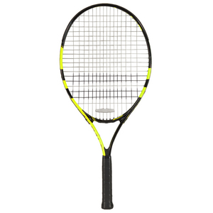 Nadal Junior 25 Tennis Racquet