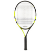 BABOLAT Nadal Junior 25 Tennis Racquet