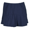ELEVEN Women`s Jamming 13 Inch Tennis Skort Blue Nights