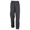 FILA Men`s Platinum Tennis Pant Nine Iron