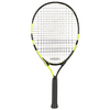 BABOLAT Nadal Junior 23 Tennis Racquet