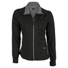 Women`s Mystique Tennis Jacket Black by BOLLE