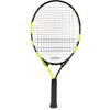 BABOLAT Nadal Junior 21 Tennis Racquet