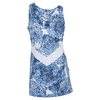ELEVEN Women`s Tennis Dress Kaleidoscope Print
