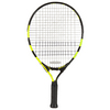 BABOLAT Nadal Junior 19 Tennis Racquet