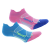 FEETURES Elite Ultra Light No Show Tab Socks