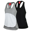 NIKE Women`s Court Tennis Tank