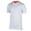 NIKE Men`s Court Tennis Top White