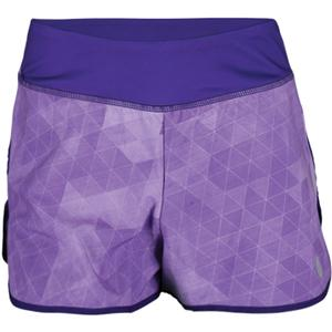 Women`s Peak Tennis Short