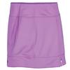 JOFIT Women`s Pearl Tennis Skort Mulberry