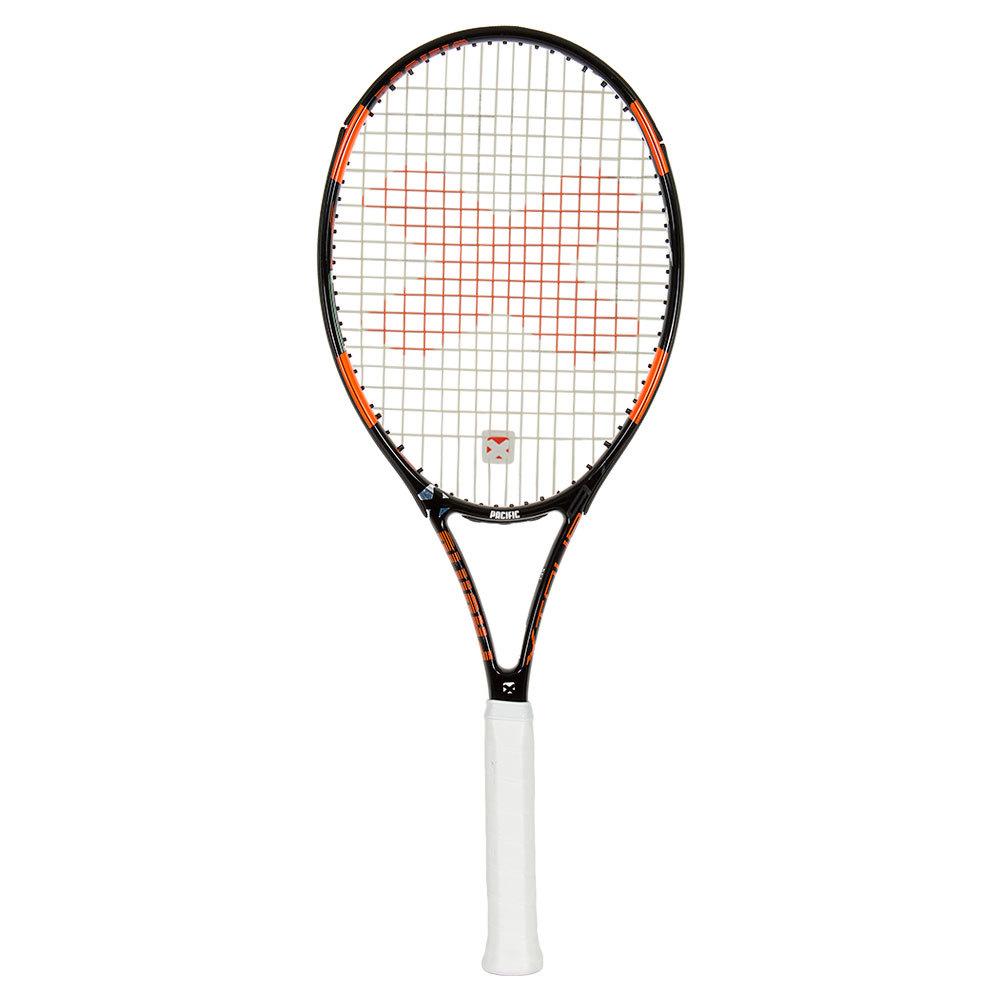 Bxt X Tour Pro 97 Demo Tennis Racquet 4_3/8