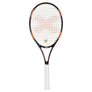 BXT X Tour Pro 97 Demo Tennis Racquet