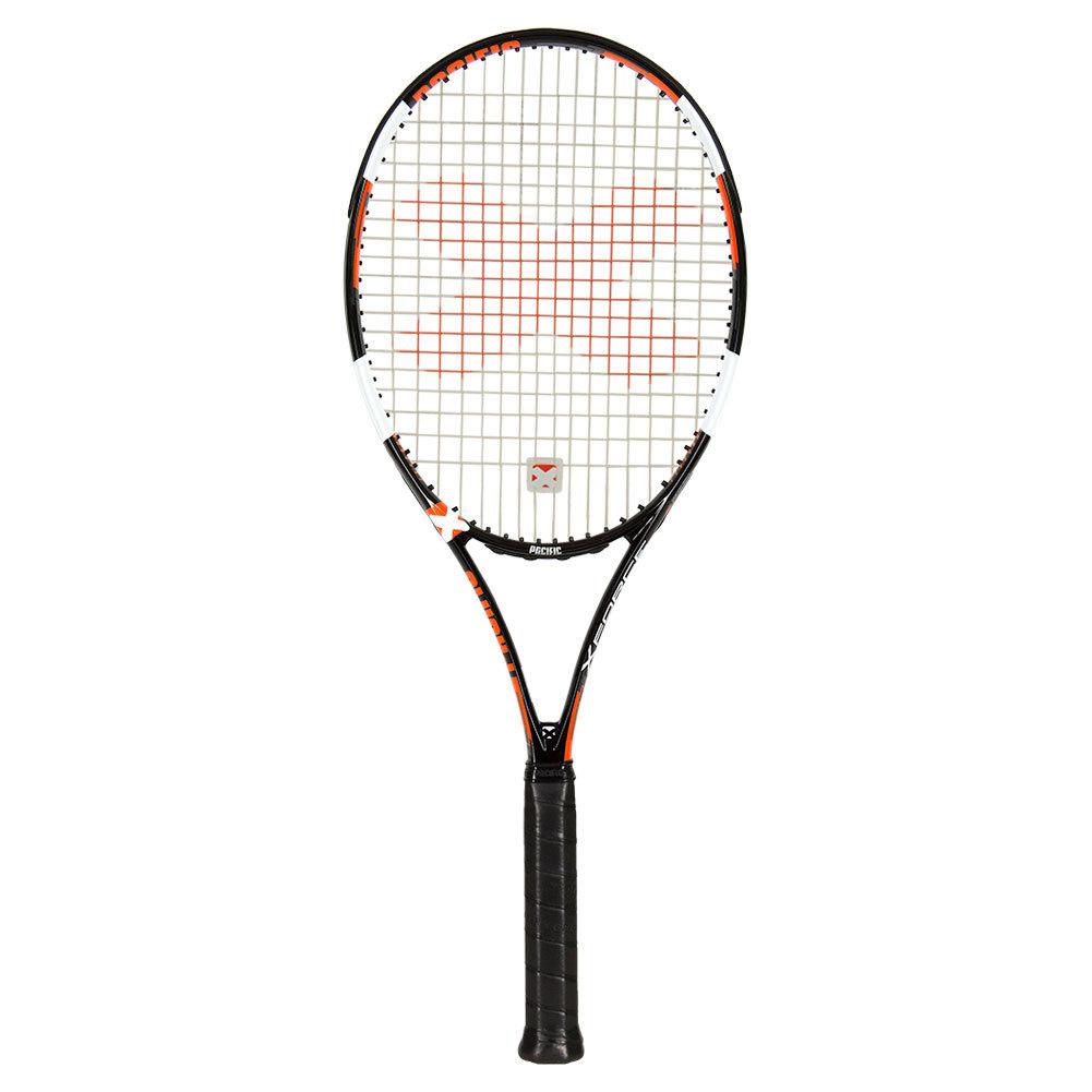 Bxt Force Pro 1 Demo Tennis Racquet 4_3/8