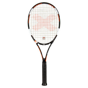BXT Force Pro 1 Demo Tennis Racquet