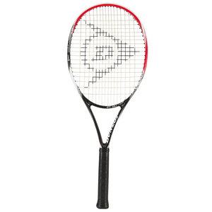 F 3.1 Tour Demo Tennis Racquet