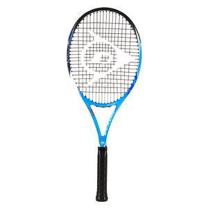 BioFibre M 2.1 Tennis Racquet