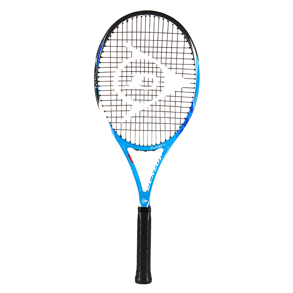 M 2.1 Demo Tennis Racquet